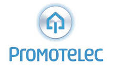 logo_promotelec
