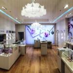 Pandora réalisation complète boutique ROSNY2