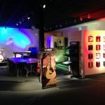 Yamaha_Showroom guitares & percussion (5)